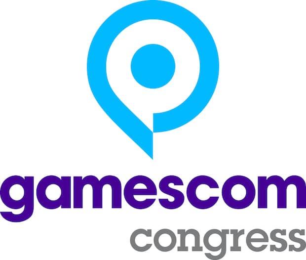 Bild von NRW-Wirtschaftsminister Andreas Pinkwart eröffnet gamescom congress 2017