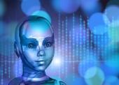 Künstlich bereichert – Fünf Bereiche, in denen KI immer wichtiger wird