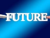 Digitalkultur stärken: Wie Unternehmen Künstliche Intelligenz und Co. in ihr Personalwesen integrieren