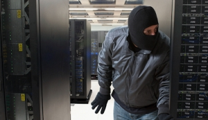 Malware, die nicht gefunden werden will – So verhält man sich richtig