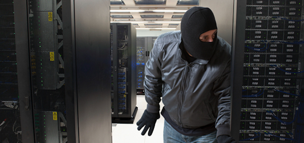 Photo of Malware, die nicht gefunden werden will – So verhält man sich richtig