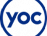 YOC setzt positive Unternehmensentwicklung im ersten Halbjahr 2017 fort