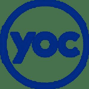 Photo of YOC setzt positive Unternehmensentwicklung im ersten Halbjahr 2017 fort