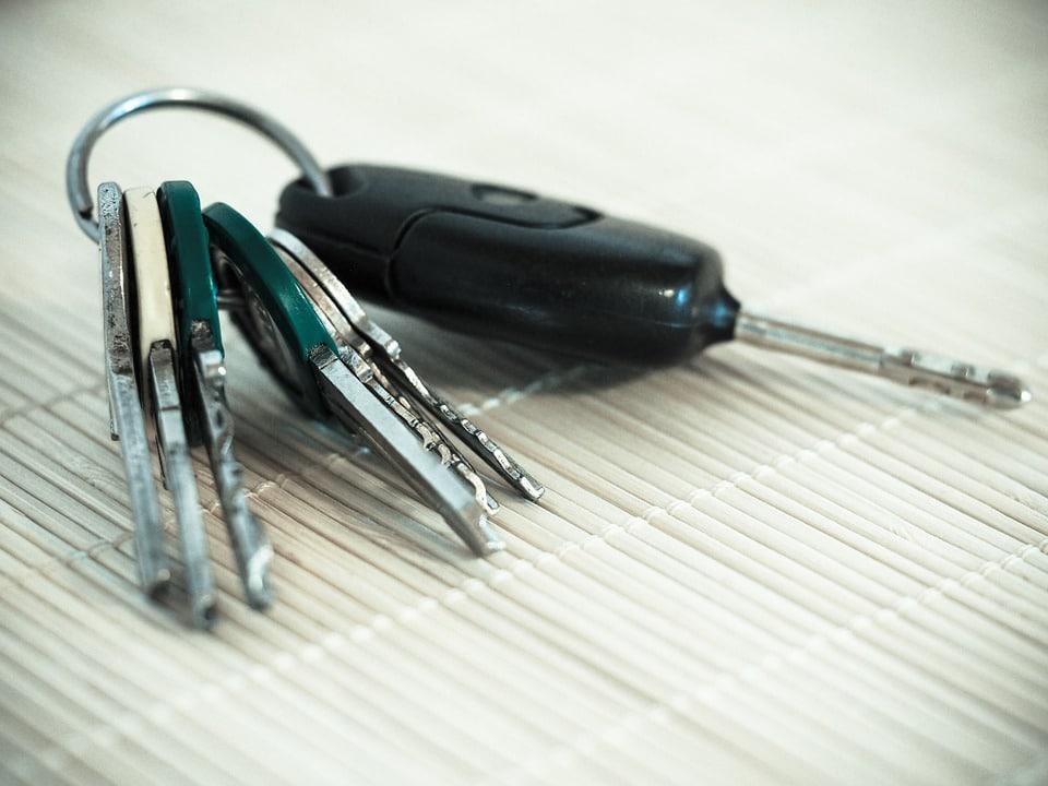 Photo of Neu- und Gebrauchtwagen günstiger ersteigern: in drei Schritten
