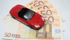 FRIDAY bietet erste Autoversicherung mit kilometergenauer Abrechnung
