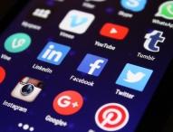 Die populärsten App Trends des Jahres 2017
