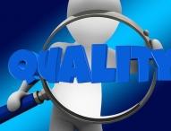 Der individualisierte Mittelstand