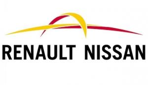 Renault-Nissan Allianz und Dongfeng entwickeln Elektrofahrzeuge für China