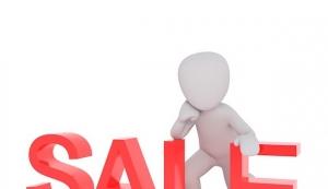 Online-Sale: Rund 70 Prozent aller Schnäppchen sind überteuert!