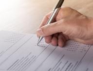 Mitarbeiterbefragung – erfolgreich planen und durchführen