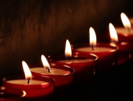Die Bestattung: Ratgeber bei einem Todesfall