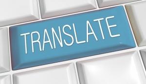 Per E-Learning staatlich geprüfter Übersetzer werden: Online-Infoabend am 24. August 2017