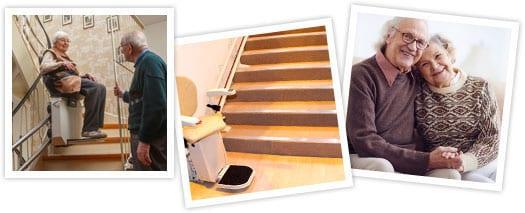 Photo of Der Treppenlift – ein komfortables Hilfsmittel