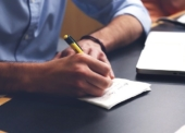 Sieben Tipps für positive Atmosphäre im Büro