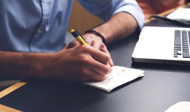 Bild von Sieben Tipps für positive Atmosphäre im Büro