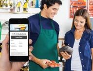 Die Zukunft der Werbung: Messbar machen!