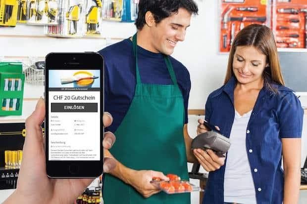 Bild von Die Zukunft der Werbung: Messbar machen!