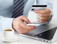 Wie sich Verbraucher vor Abo-Fallen im Internet schützen