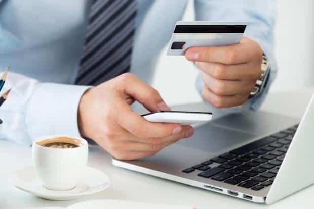 Bild von Wie sich Verbraucher vor Abo-Fallen im Internet schützen