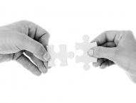 dmexco 2017 setzt auf Allianz aus starken Partnern