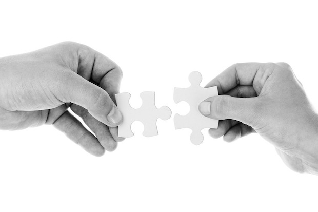 Bild von dmexco 2017 setzt auf Allianz aus starken Partnern