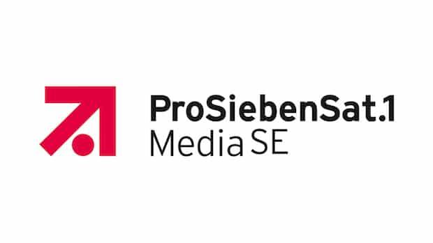 Bild von ProSiebenSat.1 Media SE entscheidet sich für STRICHPUNKT