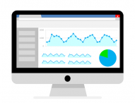 Datenanalyse – wichtiges Tool für jeden Unternehmer