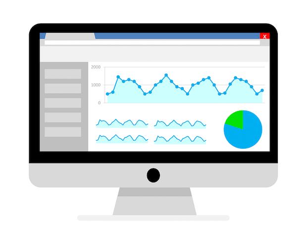 Photo of Datenanalyse – wichtiges Tool für jeden Unternehmer