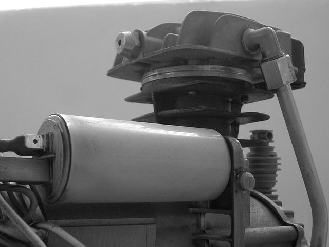 Photo of Ausrichtung von Maschinen auf Kundenbedürfnisse