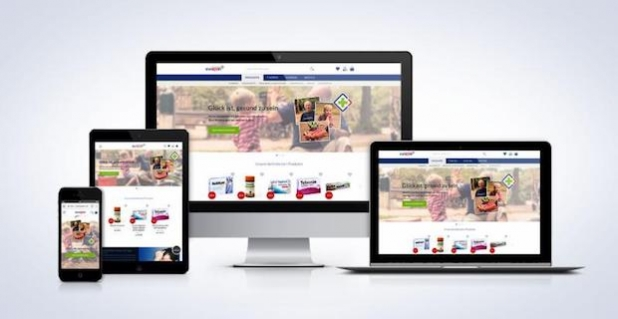 Online-Apotheken liegen im Trend
