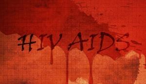 Der HIV Schnelltest kommt auch nach Deutschland