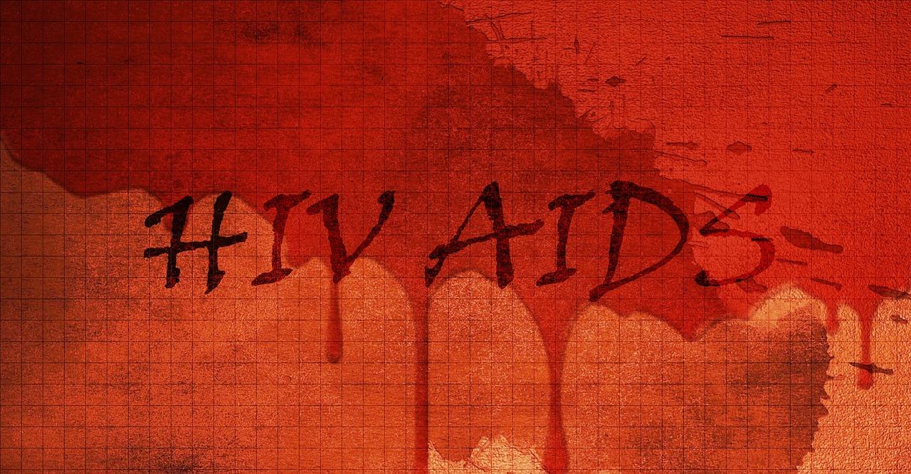 Photo of Der HIV Schnelltest kommt auch nach Deutschland