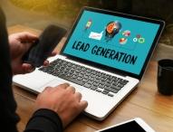 Neukundengewinnung durch Gonnado Lead Ads vereinfacht