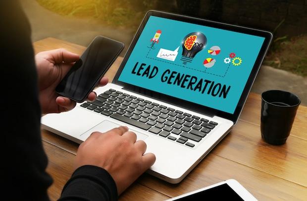 Photo of Neukundengewinnung durch Gonnado Lead Ads vereinfacht