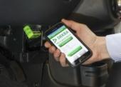 Bewertung der Batterie bei gebrauchten Elektrofahrzeugen