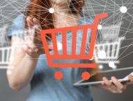 Top 10 Trends im E-Commerce für 2018
