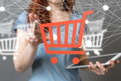 Bild von Top 10 Trends im E-Commerce für 2018