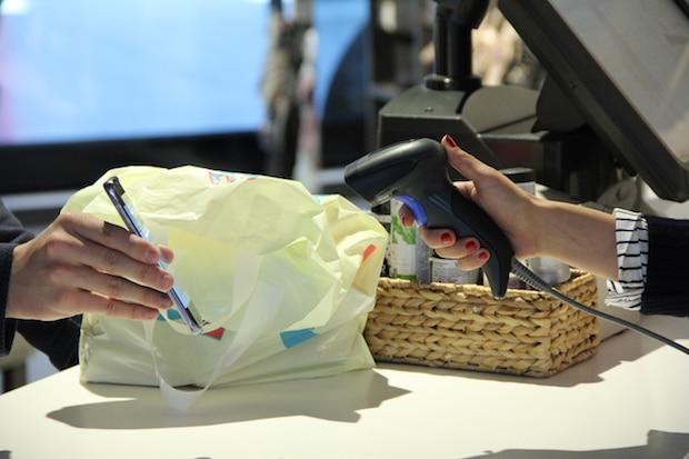 Photo of Zukünftiger Erfolg – Warum auf Online-Werbung setzen?