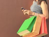 Online recherchieren und offline einkaufen