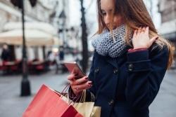 Mobile-Couponing: So überlebt der stationäre Handel