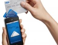 Online-Shopping: Wird virtuelle Zahlung in Zukunft komplizierter?