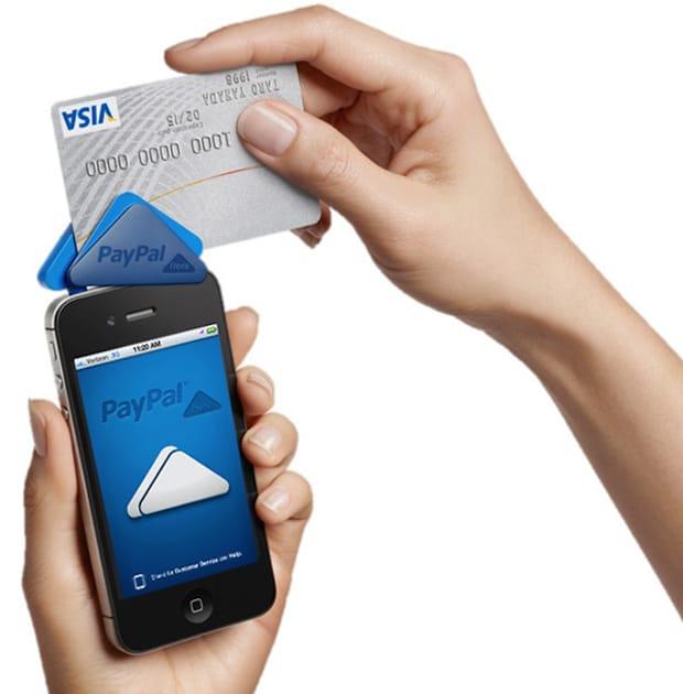 Photo of Online-Shopping: Wird virtuelle Zahlung in Zukunft komplizierter?