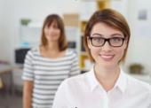 Jobsharing – Karriere machen und Stellen teilen