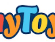 MYTOYS GROUP wird volljährig