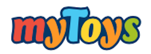 Photo of MYTOYS GROUP wird volljährig