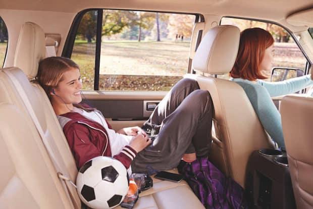 Photo of Einzigartiges Erlebnis mit car2go, Audible und Amazon Publishing
