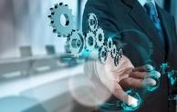 Planungs- und Simulationslösungen auf der productronica 2017