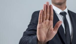 Sicherheitsverletzungen – Eine To-do-Liste für Unternehmen