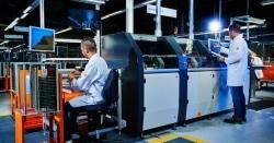Digitalisierung schafft Arbeitsplätze