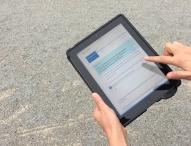 Ressourcencheck – Neues innovatives Tool bietet maßgeschneiderte Auswertung